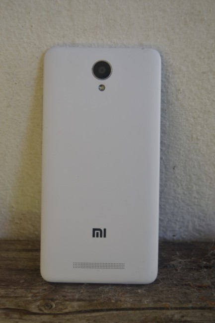 Xiaomi Redmi Note 2_3