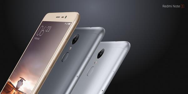 Xiaomi_Redmi_Note_3_