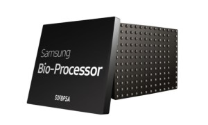 Bio-Processor_Main_1