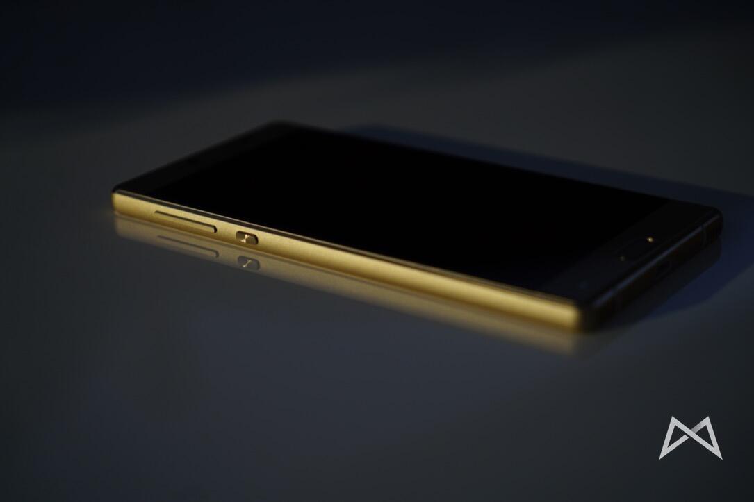 Elephone M2 _DSC2997
