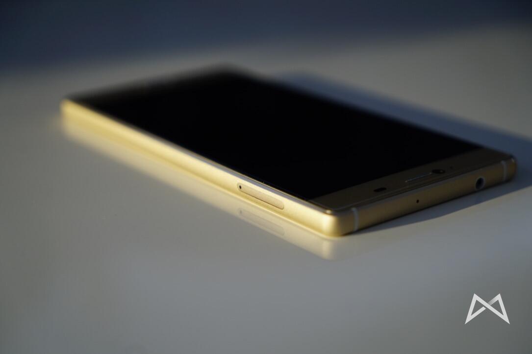 Elephone M2 _DSC3004