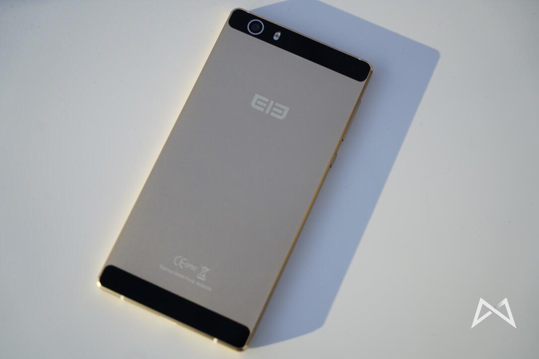 Elephone M2 _DSC3009