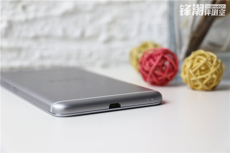 HTC One X9 Leak1