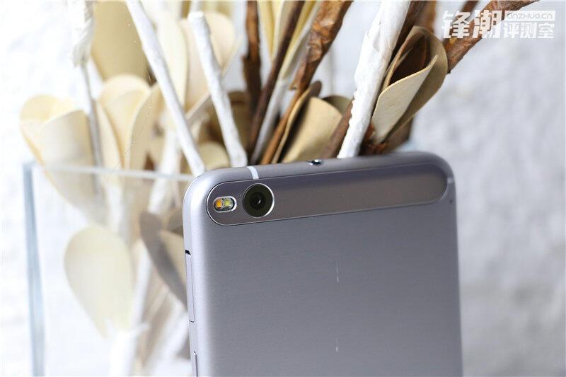 HTC One X9 Leak2