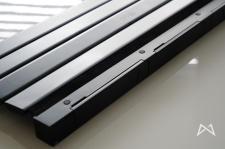 LG Rolly Tastatur Keyboard Bluetooth_DSC2943
