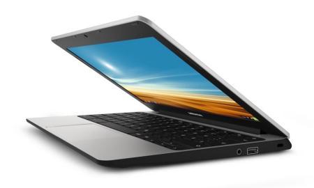 Medion Chromebook S2013_1