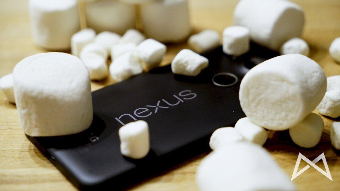 Nexus-5X-06