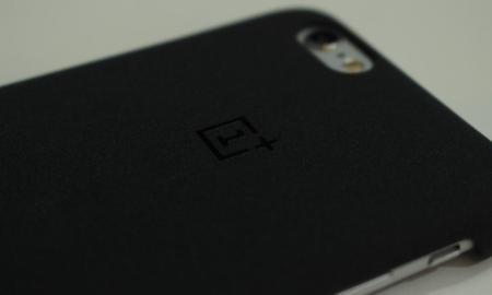 OnePlus iPhone Case Header