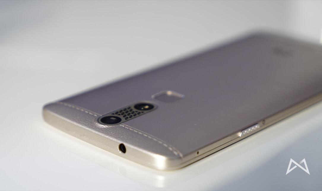 ZTE Axon Mini Premium Edition _DSC3064