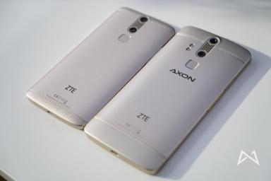ZTE Axon Mini Premium Edition _DSC3070