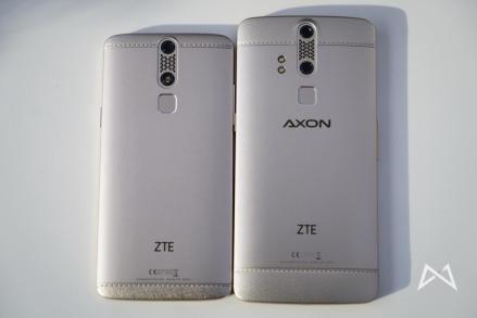 ZTE Axon Mini Premium Edition _DSC3071