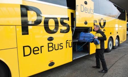 postbus-kurier