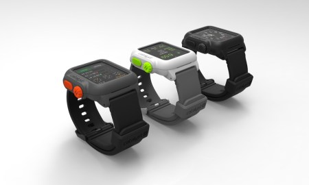 Catalyst-Case-for-Apple-Watch_Sides