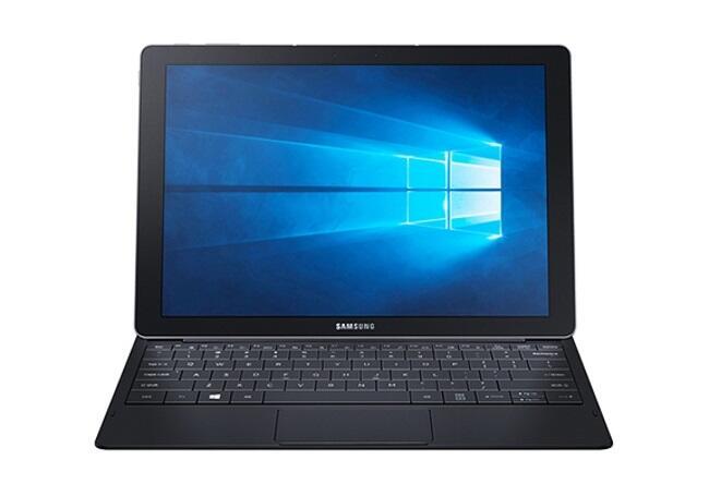 Samsung_Galaxy_TabPRO_S