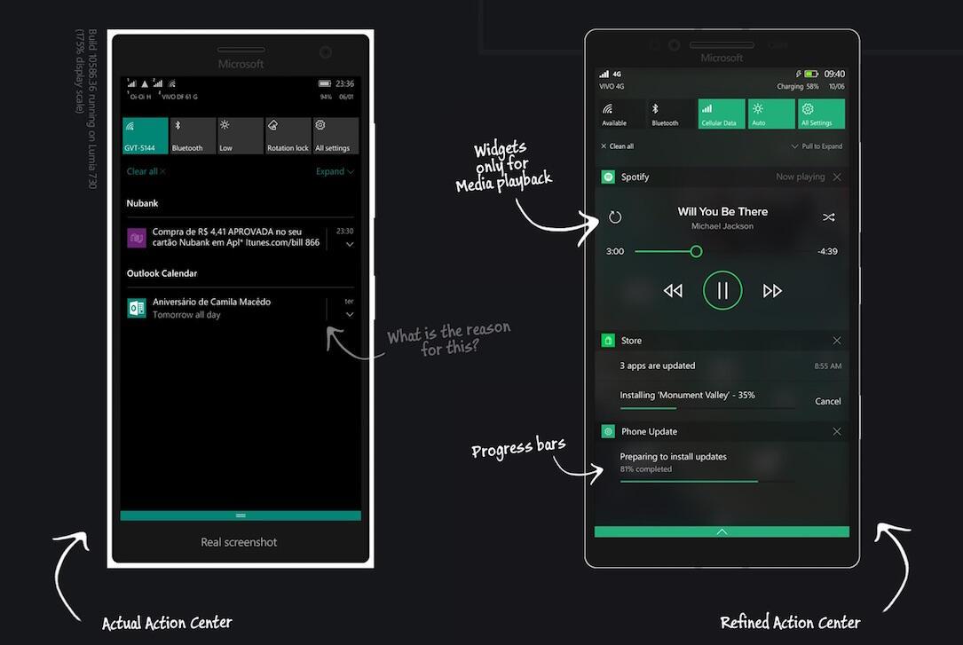 Windows 10 Mobile Konzept1