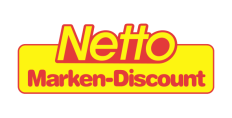 Netto (ohne Hund)