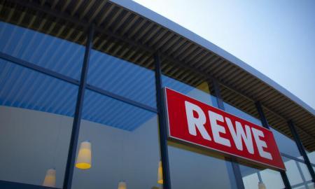 rewe1_