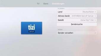 sat tv fernsehen apple tv_2
