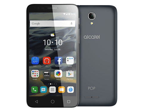 Alcatel_OneTouch_Pop_4_Plus