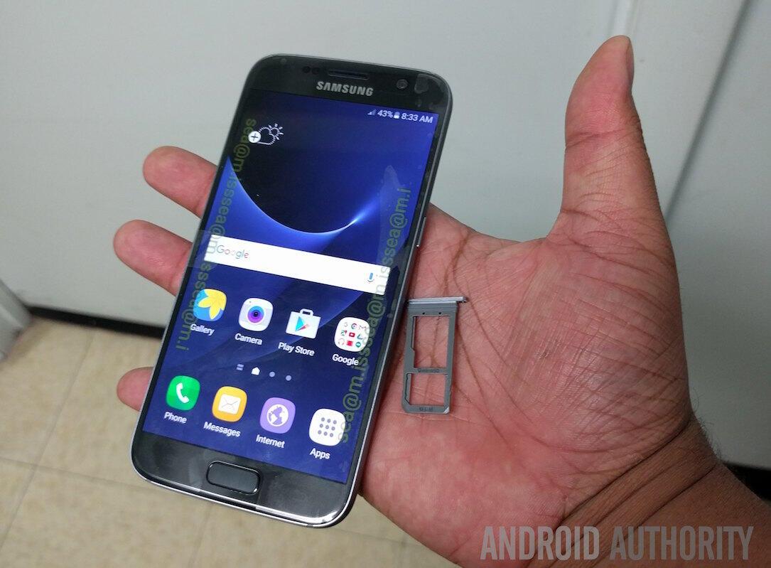 Galaxy S7 Leak2