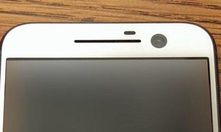 HTC_One_M10_Leak_Header