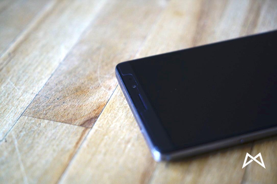 Huawei Mate 8_DSC3153