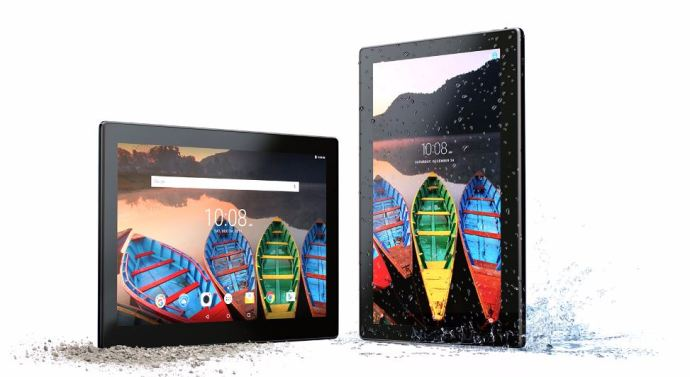 Lenovo_Tab3_10_Business