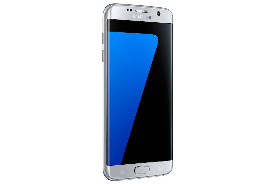 Samsung Galaxy S7 Edge Presse2