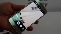 Samsung Galaxy S7 MWC5