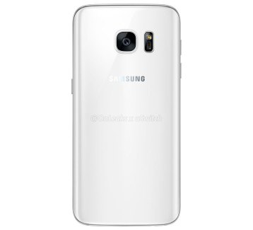 White-GS7-back