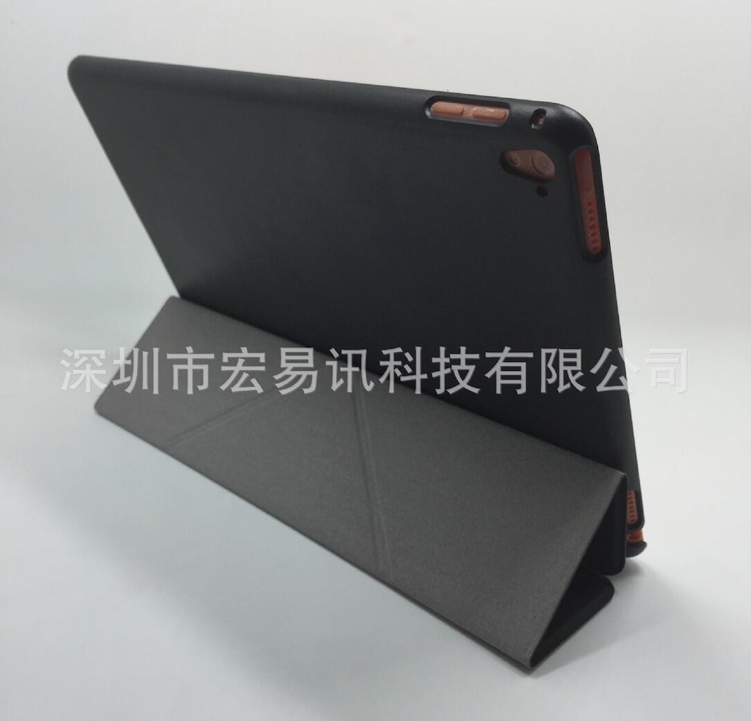 iPad Air 3 Huelle