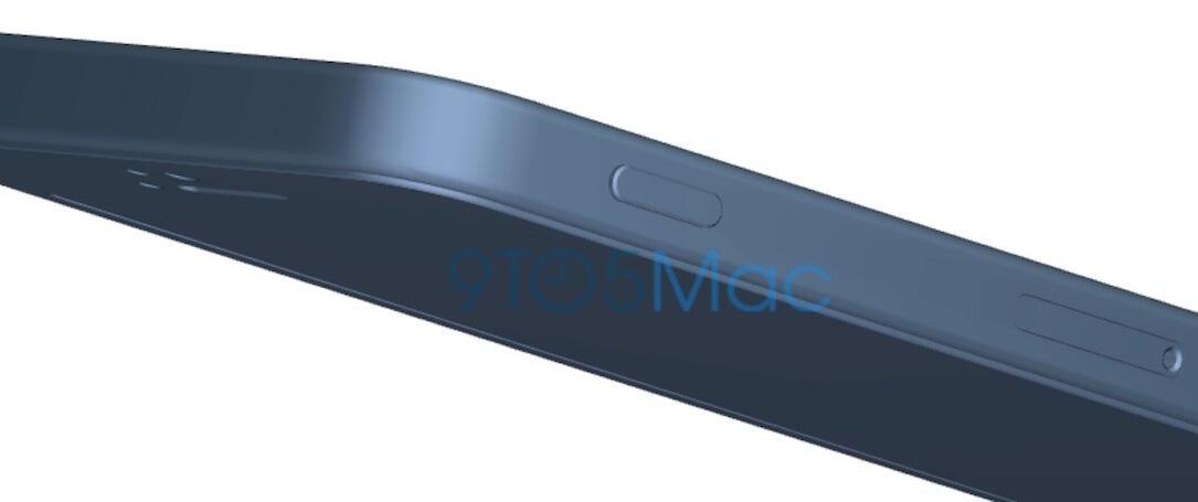 iPhone 5se Sketch1