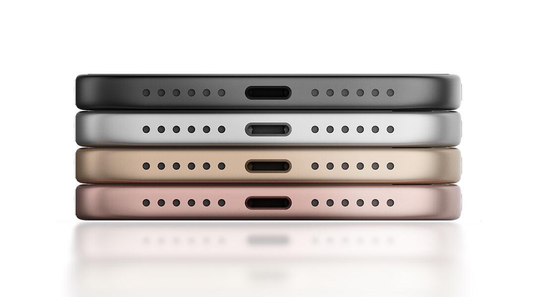 iPhone 7 Konzept1