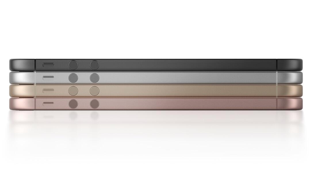 iPhone 7 Konzept2