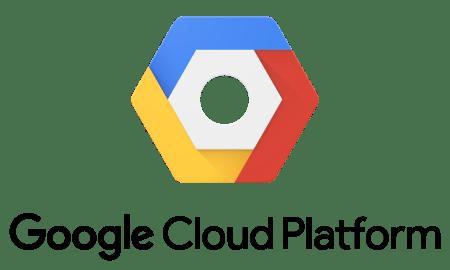 logo_cloud_platform