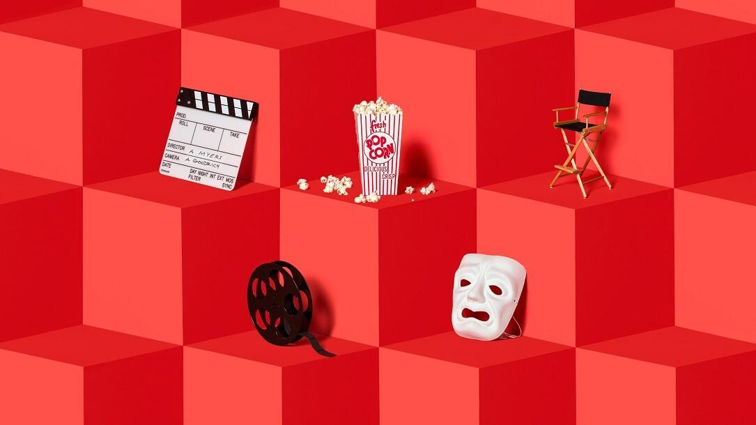 google play beliebigen film f r nur 99 cent leihen. Black Bedroom Furniture Sets. Home Design Ideas