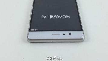 Huawei P9 Leak5