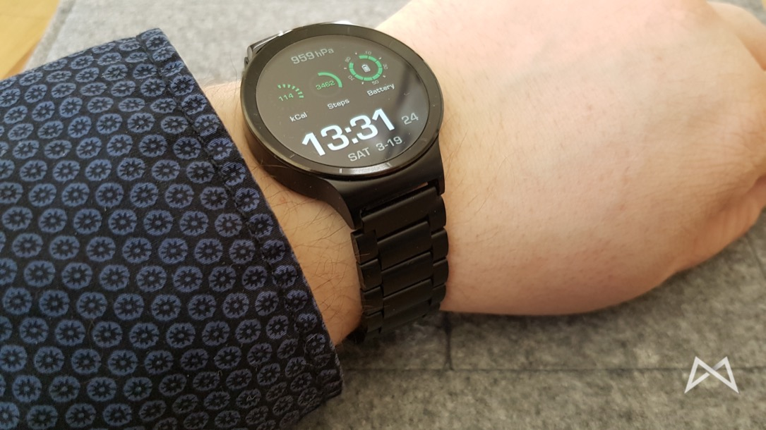 Huawei Watch Metallarmband 2016-03-19 13.31.24