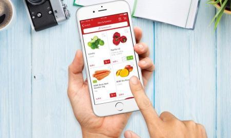 Neue-REWE-Lieferservice-App