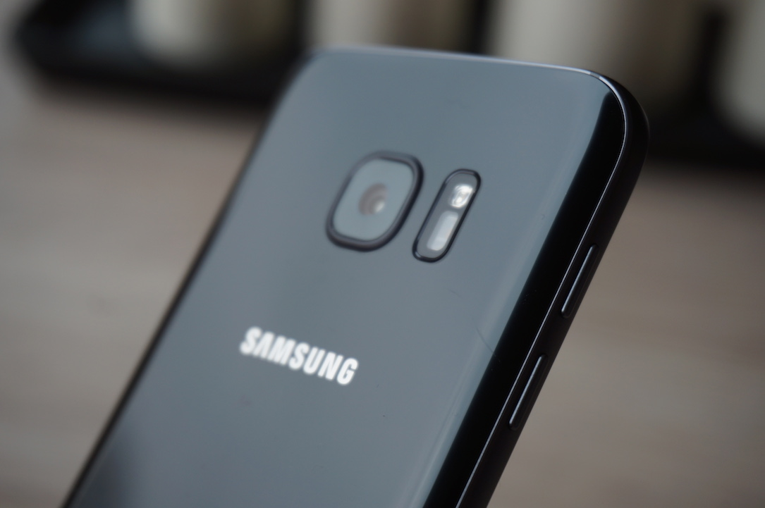 Samsung Galaxy S7 Test9