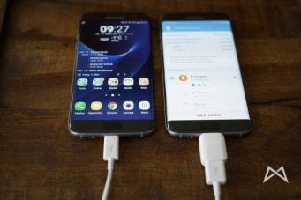 Samsung Galaxy S7 edge mobiFlip_DSC3339