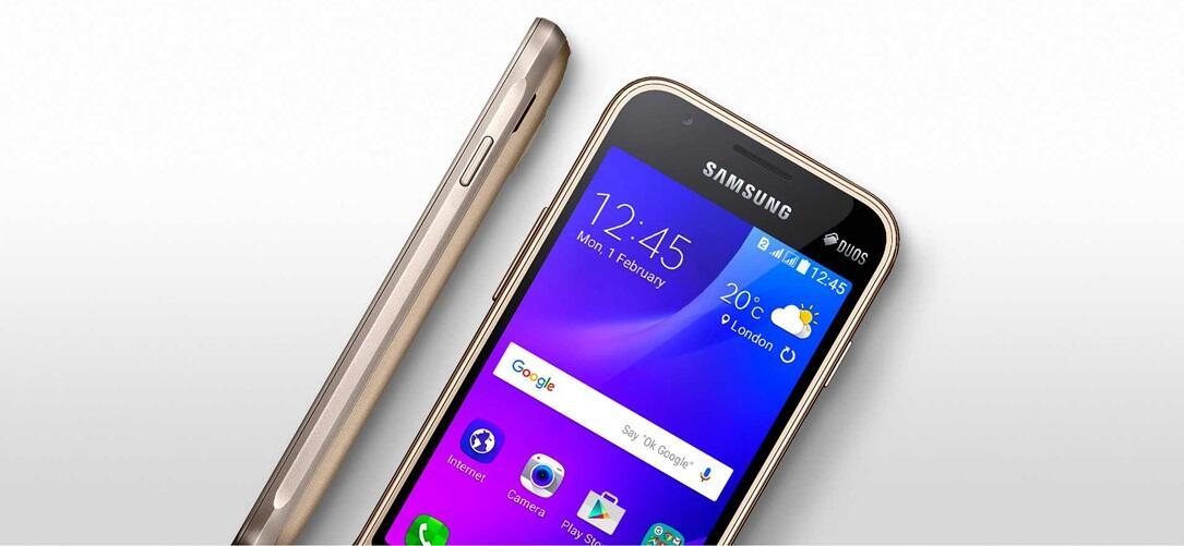 Samsung_Galaxy_J1_mini