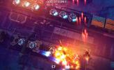 Sky Force Reloaded Remake Screens3