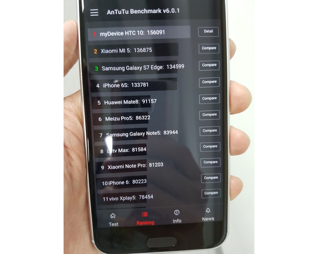 htc-10-benchmark-photo-leak