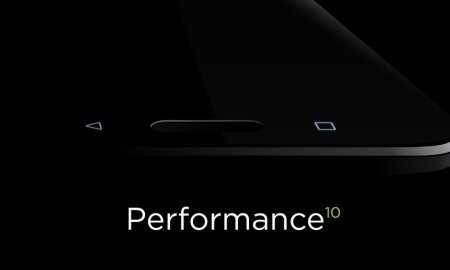 htc 10 teaser performance