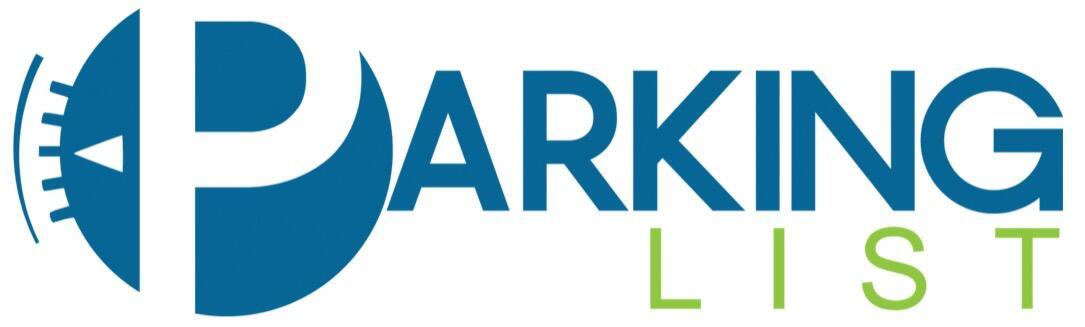 parkinglist-logo1
