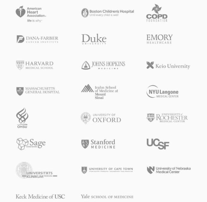 CareKit_Partnerships