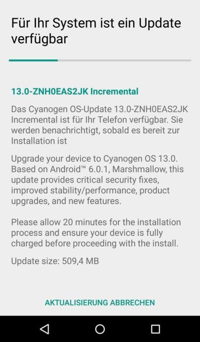 Cyanogen_OS_130_OnePlus_One_2