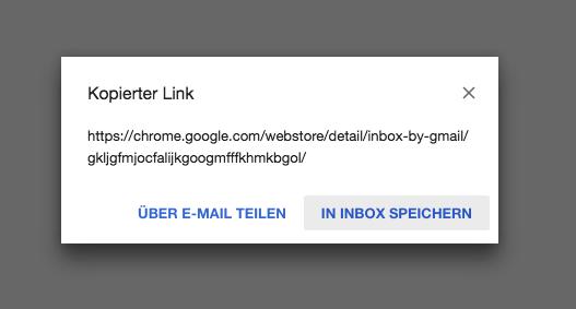 Google Inbox bookmark_3