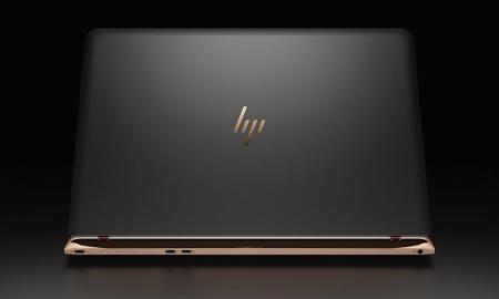 HP Spectre Header4